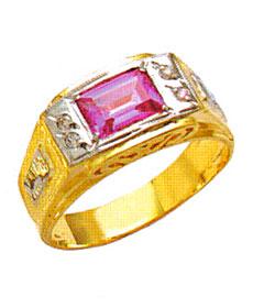 anel-formatura-turmalina-rosa-masculino