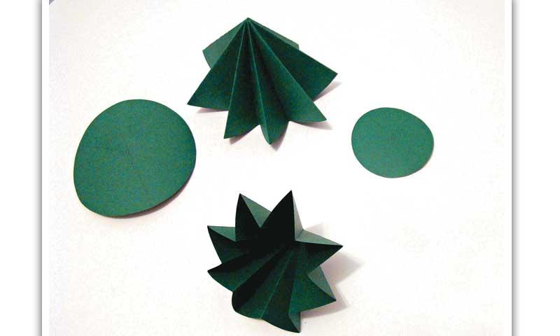 arvore-papel-passo-3