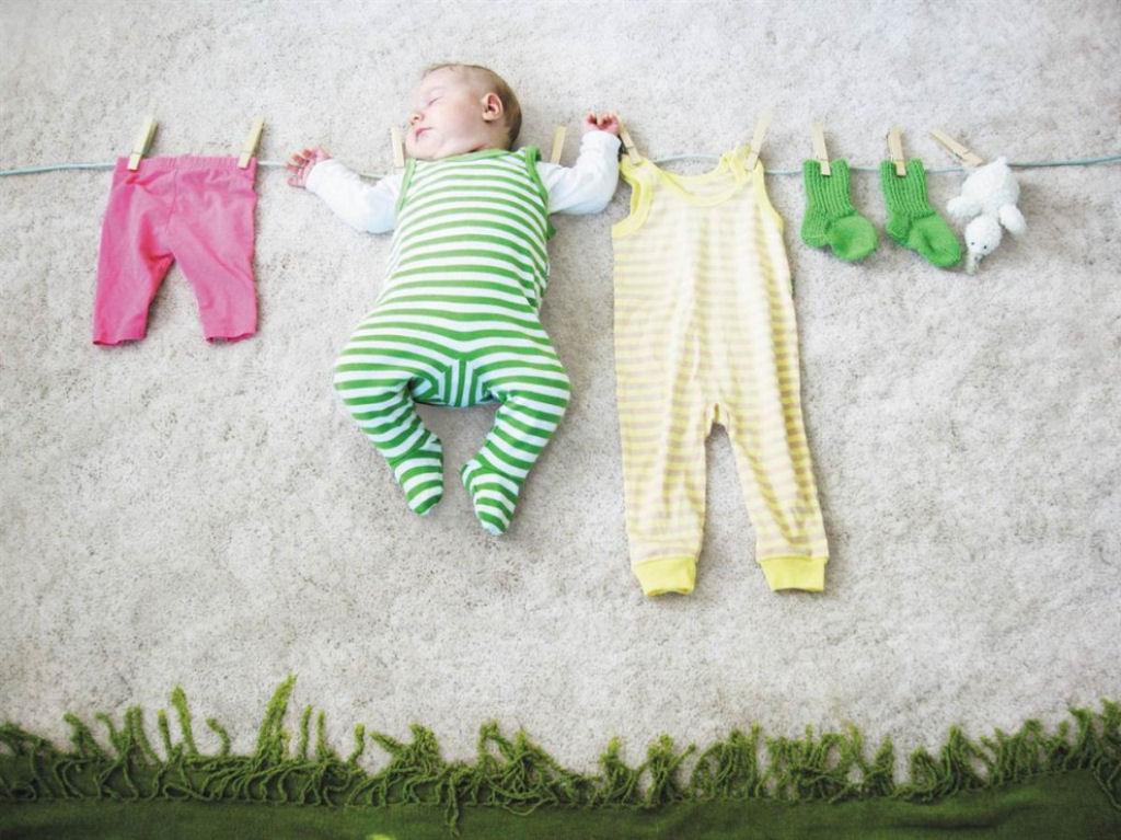 bebe-varal