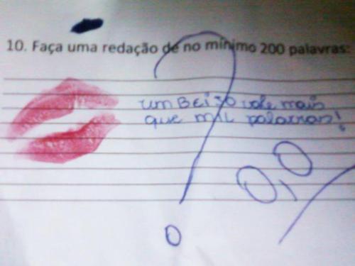 beijo-perolas-enem