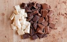 Benefícios do Chocolate Para a Saúde – Prós e Contras
