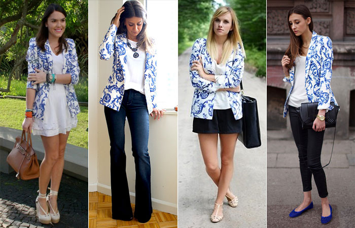 blazer-azulejo-portugues