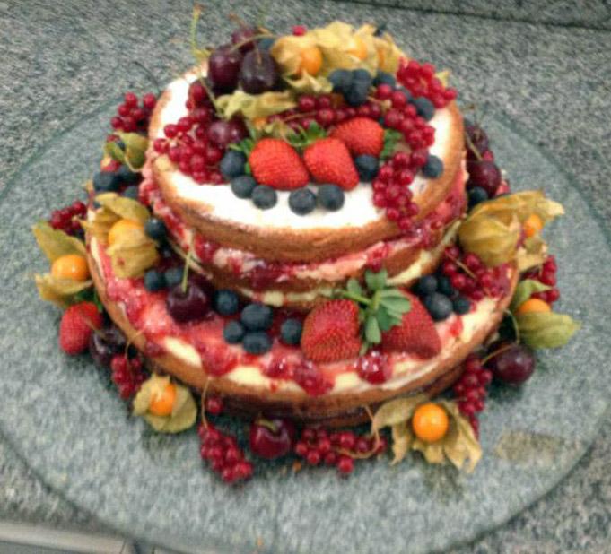 bolo-aniversario-naked-frutas