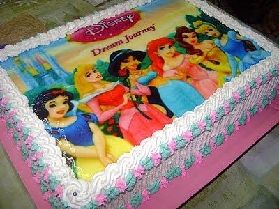 bolo-aniversario-princesas