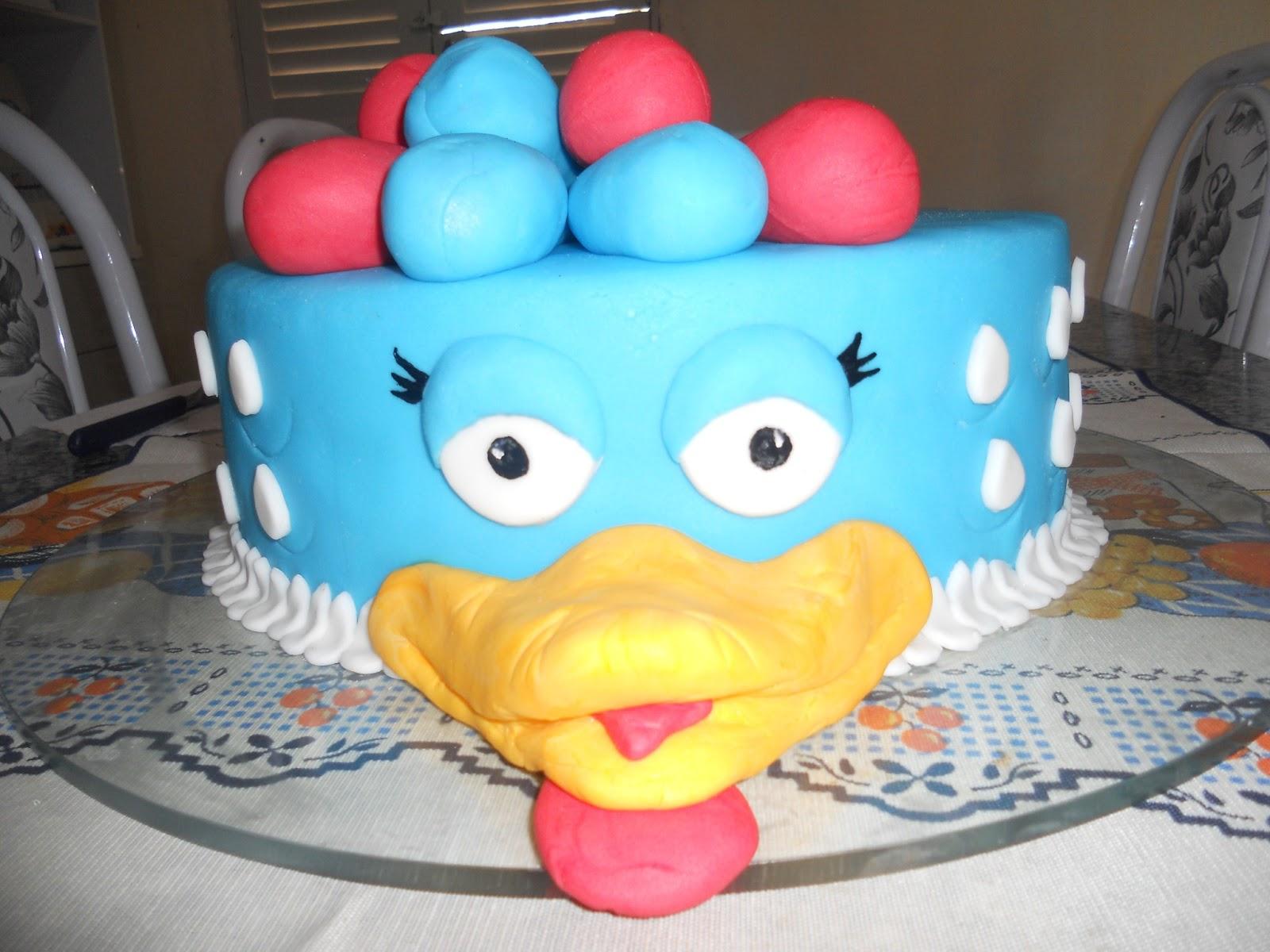 bolo-pasta-americana-galinha-pintadinha