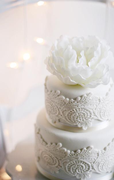 bolo-rendado-branco