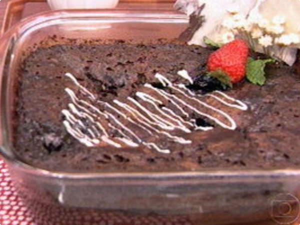 brownie-bolo-pudim