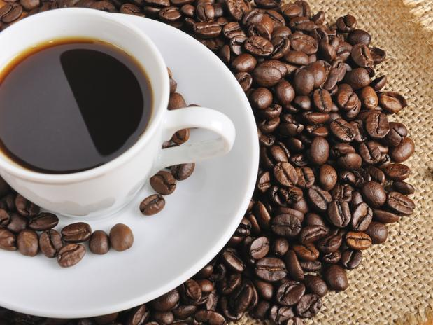 cafe-reduzir-apetite