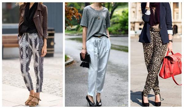 calça-pijama-curta