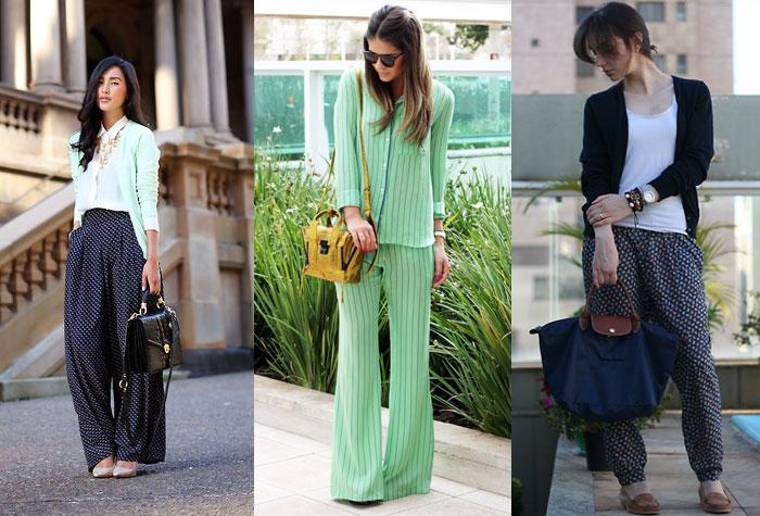 calças-estilo-pijama-moda