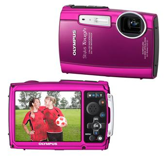 camera-olympus