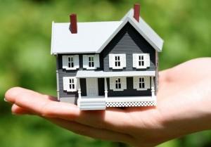 casa-financiar