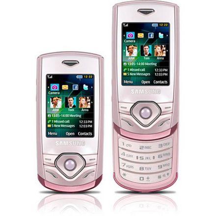 celular-diva