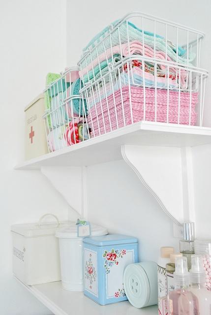 cestos-lavanderia-decorar