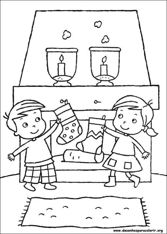 chamine-criancas - Copia