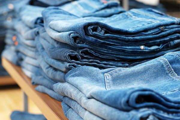comprar-jeans-ideal