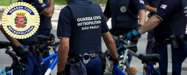 concurso-guarda-civil-metropolitana-sao-paulo
