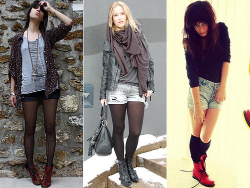 coturno-shorts