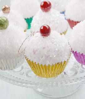 cupcake-isopor
