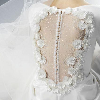 design-vestido
