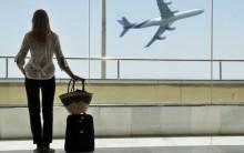 Sites Para Comprar Passagem Aérea Barata – Dicas