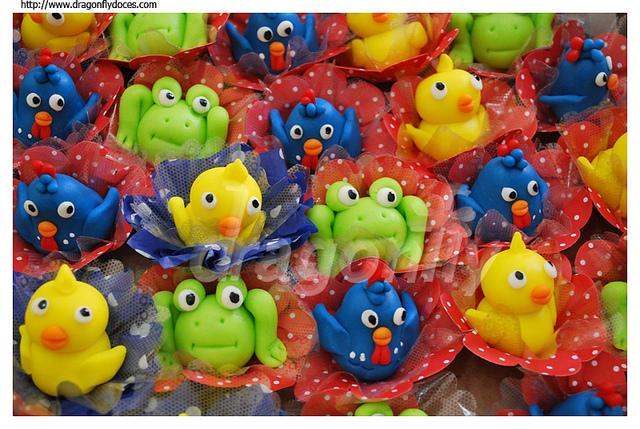 doce-festa-galinha-pintadinha