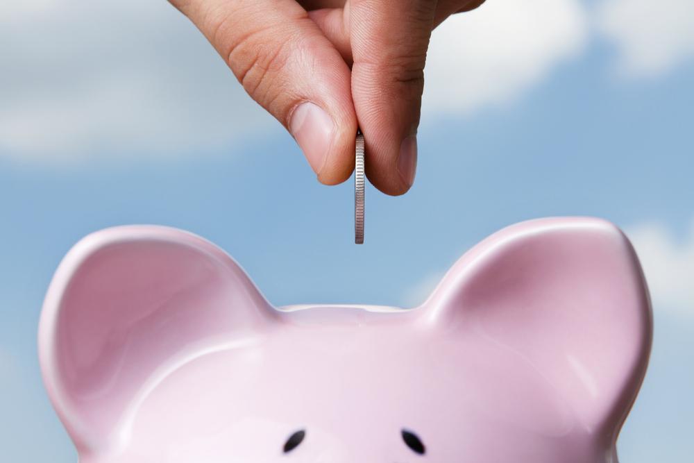 economiza-morar-sozinho