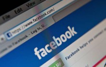 Oportunidade de Estágio Facebook – Informações e Inscrições