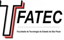 Vestibular Fatec 2014 – Inscrições