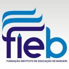 ITB Vestibulinho Fieb 2014   Cursos, Inscrições e Prova