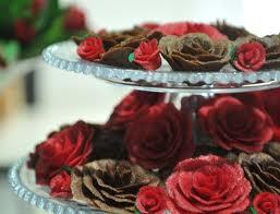 flores-casamento-doce