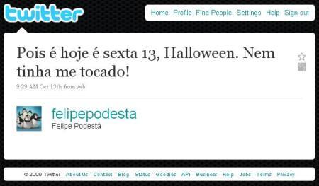 halloween-sexta13-perolas