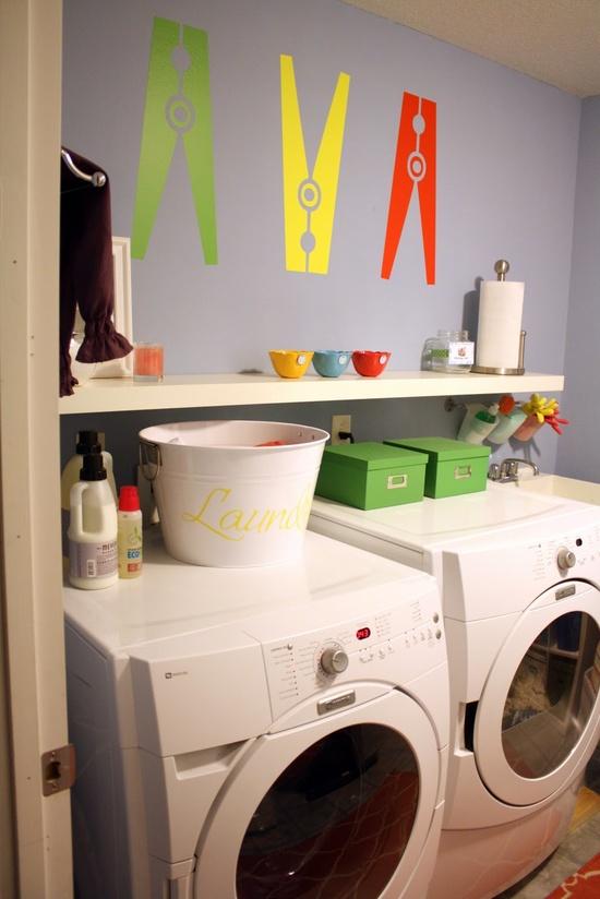 ideias-lavanderia-decoracao