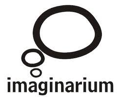 imaginarium-franquia-logo