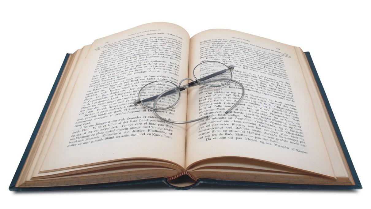 livro-referencia