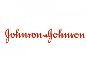logo-johnson-e-johnson