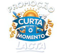 Promoção Curta o Momento Lacta – Prêmios e Como Participar