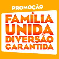 Promoção Família Reunida Diversão Garantida Schin – Prêmios, Produtos Participantes e Como Participar
