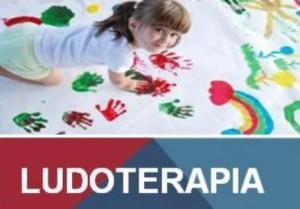 Ludoterapia Comportamental – Objetivos e Orientação