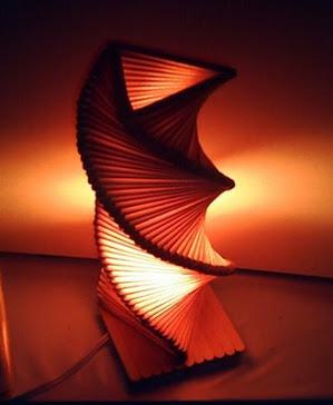 luminaroa-palito