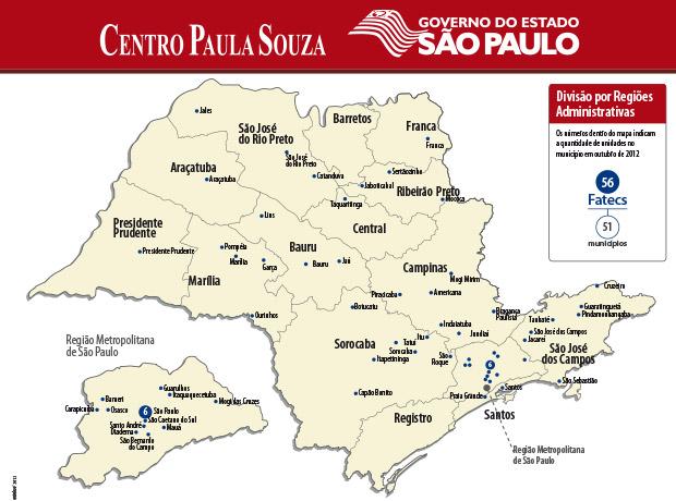 mapa-fatec