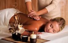 Banhos e Massagens Terapêuticas – Benefícios e Dicas
