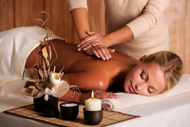 massagem-relaxante