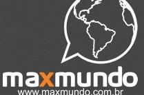 Franquia Virtual Max Mundo – Anunciado Programa do Ratinho – Empreendedor de Sucesso – Informações