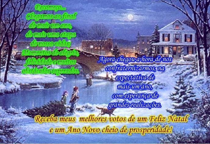 mensagem-natal-e-ano-novo-facebook