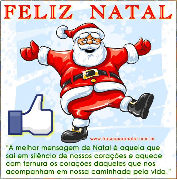 mensagens-de-natal-para-facebook