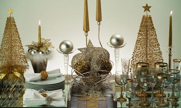 mesa-natal-dourada
