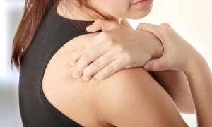 miosite-tratamento
