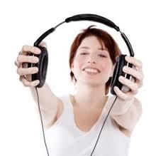 Cursos de Música Online e Gratuitos – Dicas de Sites