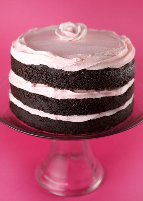 naked-cake6